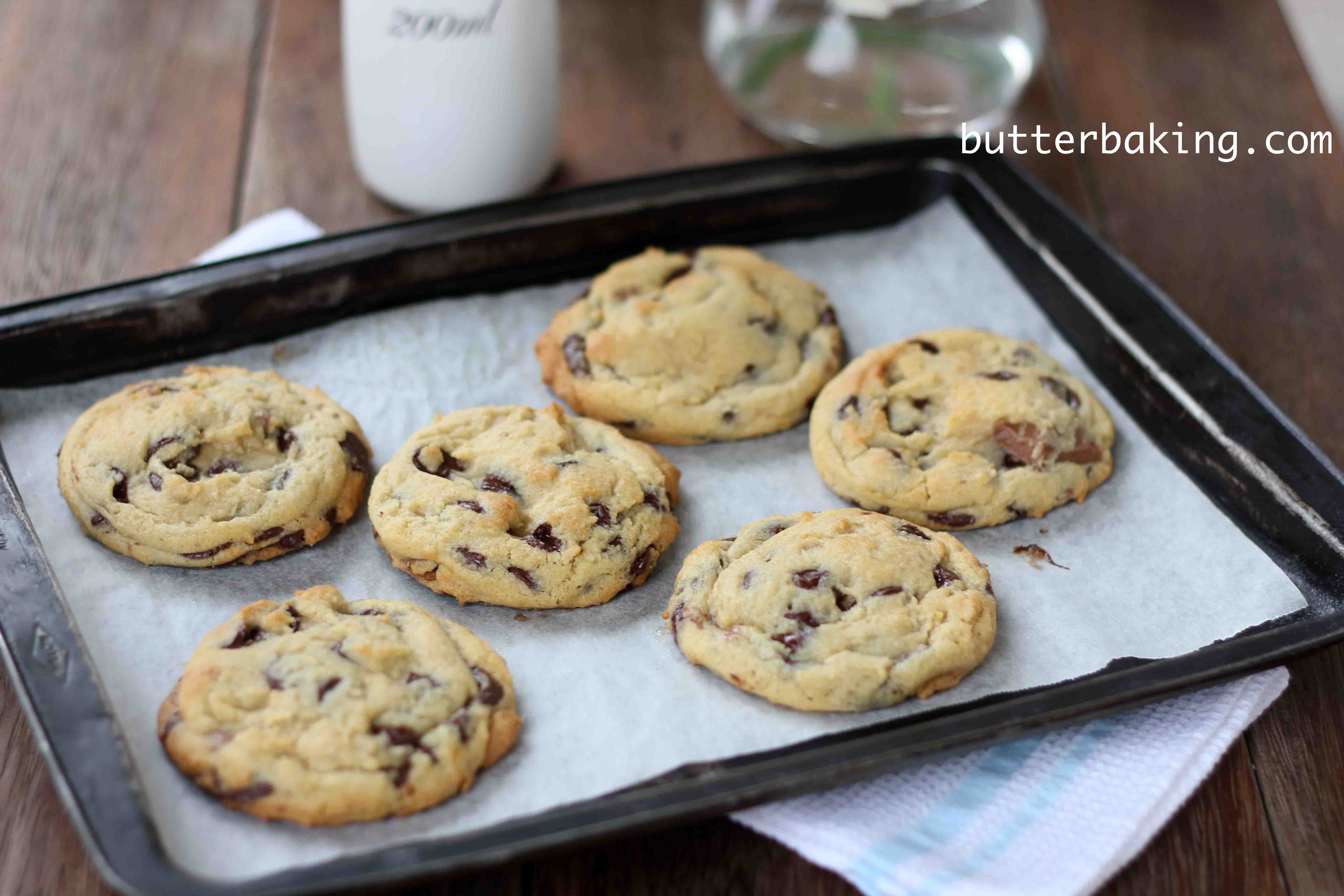 Baking Cookies Images - Reverse Search